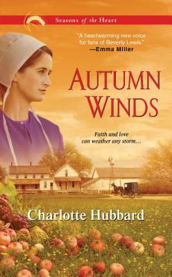 Image for AUTUMN WINDS SEASONS OF THE HEART #002