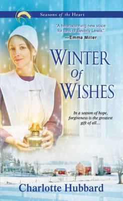 Image for Winter of Wishes (Seasons of the Heart)