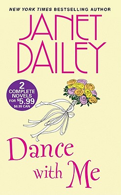 Dance With Me, Dailey, Janet