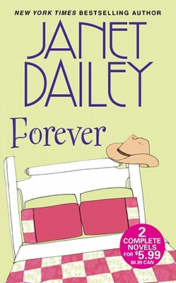 Forever, Janet Dailey