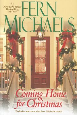 Coming Home For Christmas, Fern Michaels