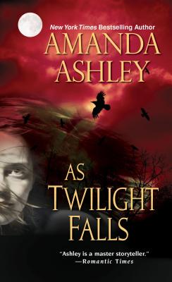 Image for As Twilight Falls