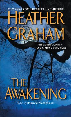 The Awakening (The Alliance Vampires), Heather Graham  (Author)
