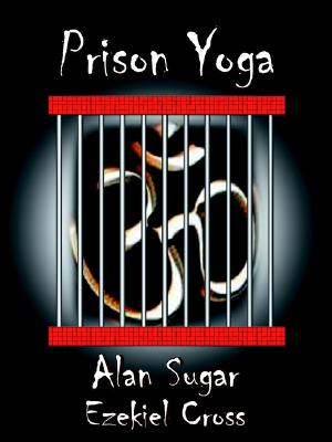 Image for Prison Yoga