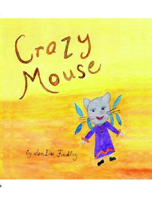 Image for Crazy Mouse