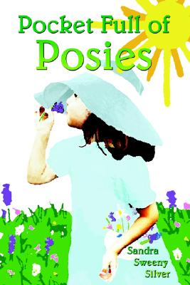 Image for Pocket Full of Posies