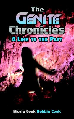 Image for GENITE CHRONICLES, THE