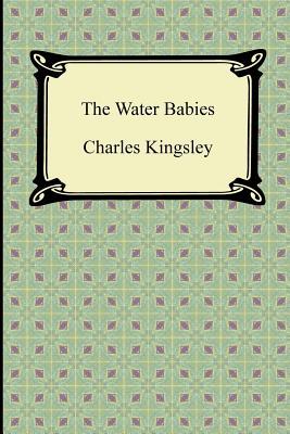 The Water Babies, Kingsley, Charles