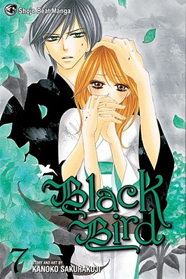 Image for Black Bird, Vol. 7 (7)