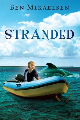 Image for Stranded (new cover)
