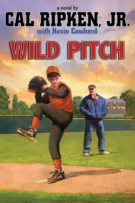Image for Wild Pitch