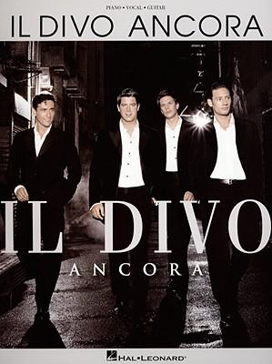Image for Il Divo - Ancora