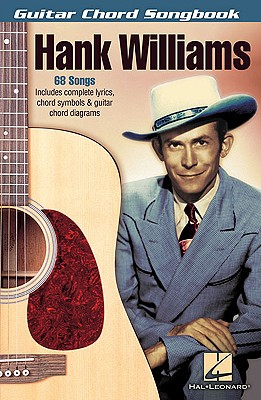Image for Hank Williams