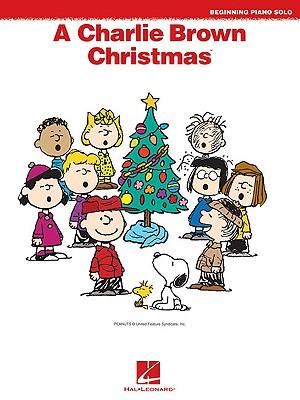Image for Charlie Brown Christmas