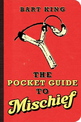 Image for The Pocket Guide to Mischief