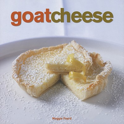 Image for Goat Cheese