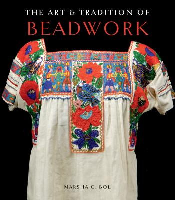 Image for ART & TRADITION OF BEADWORK