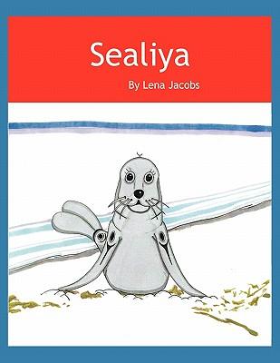 Image for Sealiya