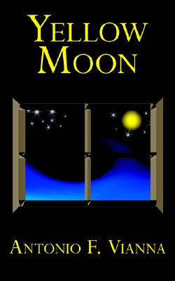 Image for YELLOW MOON