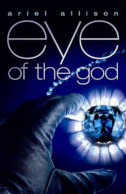 Image for Eye of the God