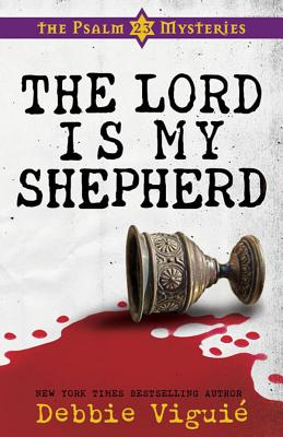 Image for The Lord Is My Shepherd