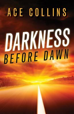 Image for Darkness Before Dawn