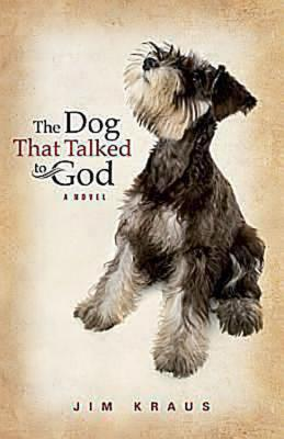 Image for The Dog That Talked to God