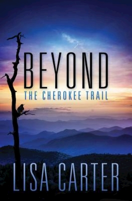 Image for Beyond the Cherokee Trail