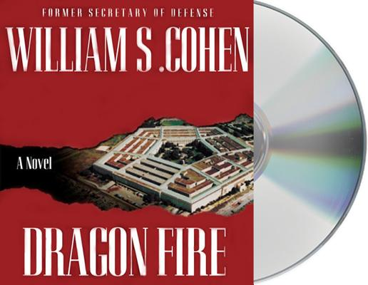 Image for Dragon Fire