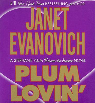 Image for PLUM LOVIN' (AUDIO)