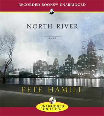 Image for North River