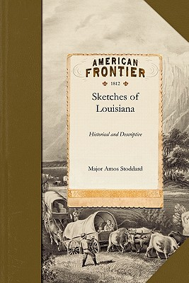 Image for Sketches of Louisiana