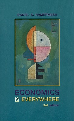 Image for Economics Is Everywhere