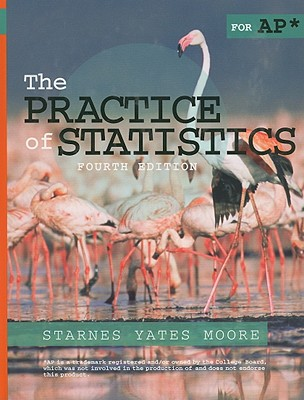 Image for The Practice of Statistics
