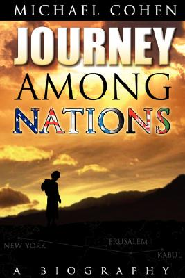 Journey Among Nations, Cohen, Michael