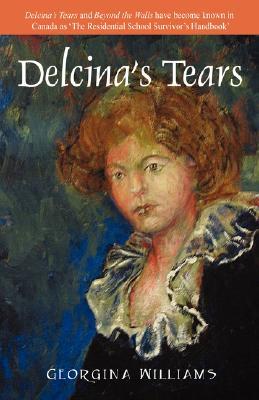 Image for Delcina's Tears