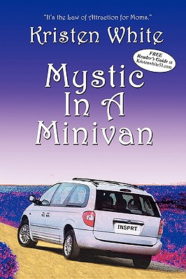 Image for MYSTIC IN A MINIVAN