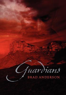 Guardians, Anderson, Brad
