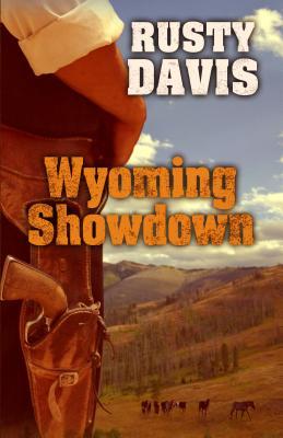 Image for Wyoming Showdown