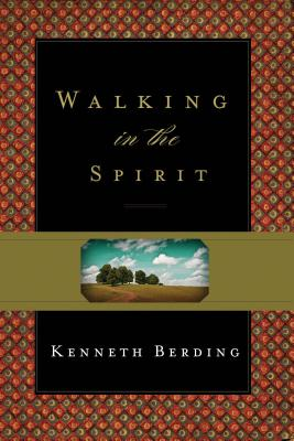 Image for Walking in the Spirit