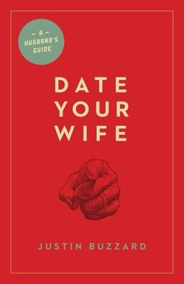 Image for Date Your Wife