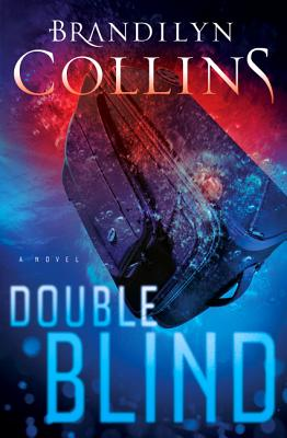 Image for Double Blind: A Novel