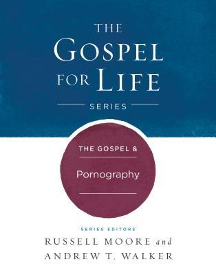 Image for The Gospel & Pornography (Gospel For Life)