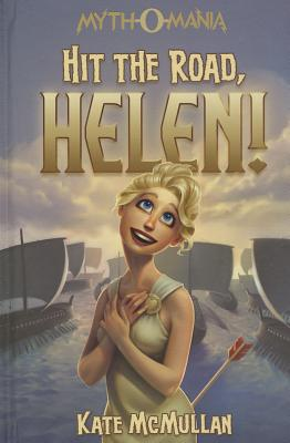Image for Hit The Road, Helen!