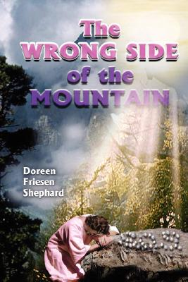 The Wrong Side of the Mountain, Terry Minke