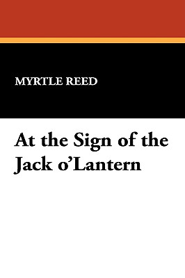At the Sign of the Jack o'Lantern, Reed, Myrtle