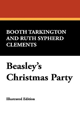 Image for Beasley's Christmas Party