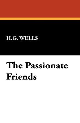 The Passionate Friends, Wells, H. G.