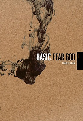Image for Basic.Fear God 1