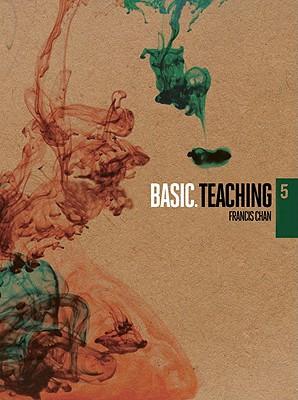 Image for Basic.Teaching 5